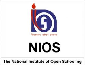 NIOS 10th Result 2018 – Open Schooling Secondary Board 10 Class Results | nios.ac.in